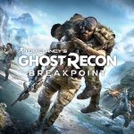 Ghost Recon Breakpoint Download