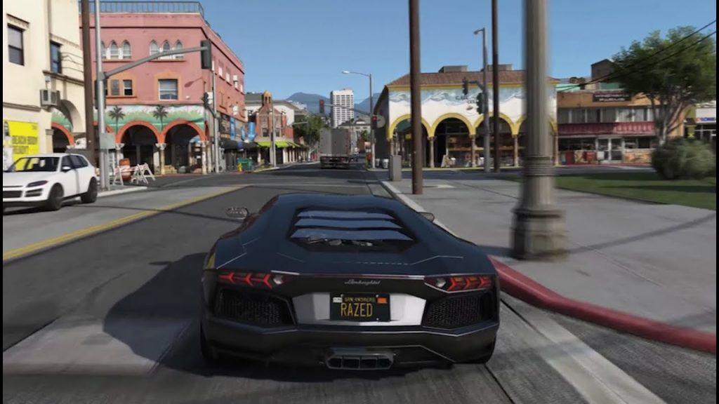 maxresdefault 1024x576 - GTA 5 Download For Windows 10