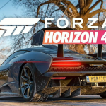 Forza Horizon 4 PC Download Free