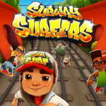 Subway Surfers Download For PC