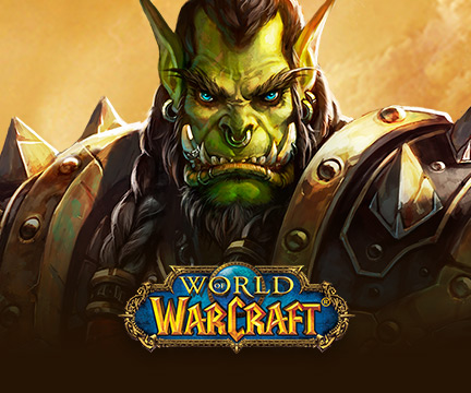 wow 1 - World Of Warcraft Download Free Full Game