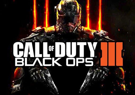 Call Of Duty Black Ops 3 1 - Call Of Duty Black Ops 3 PC Download