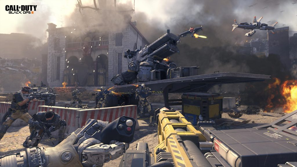 Call Of Duty Black Ops 3 2 1024x576 - Call Of Duty Black Ops 3 PC Download