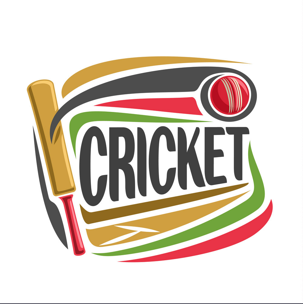 Cricket Games Download For PC Windows 10