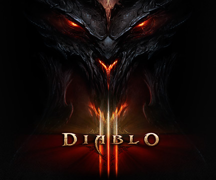 Diablo 3 Download PC Free