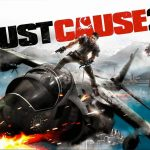 Just Cause 2 Download PC Full Version