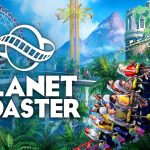 Planet Coaster Free PC Download