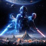 Star Wars Battlefront 2 PC Download