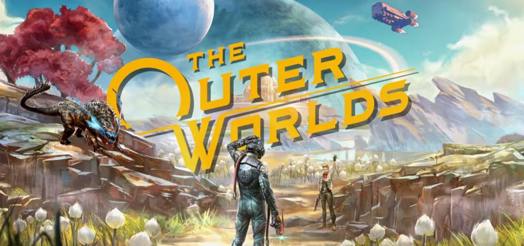 The Outer Worlds 1 1024x482 - The Outer Worlds PC Game Download