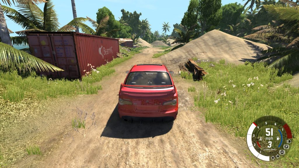 Beamng Drive 1 1024x576 - Beamng Drive Download For PC