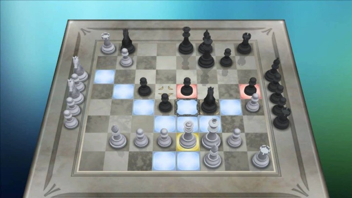 Download Chess Titans For Windows 10