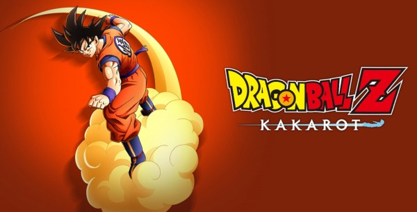 Dragon Ball Z Kakarot Windows 10 Download