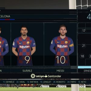 Download Fifa 20 On PC