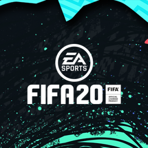 Fifa 20 Free Download For PC