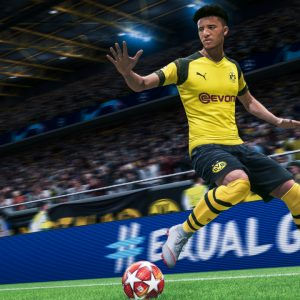 Fifa 20 PC Download