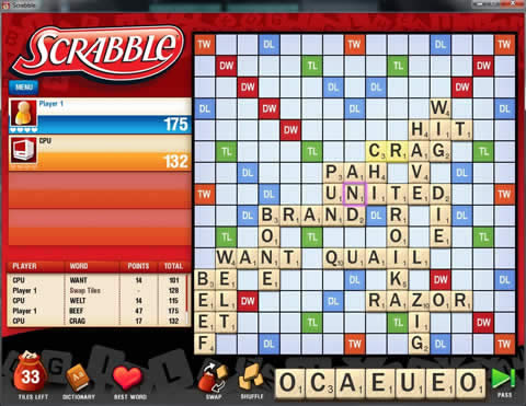 Scrabble Offline Download Free For Pc