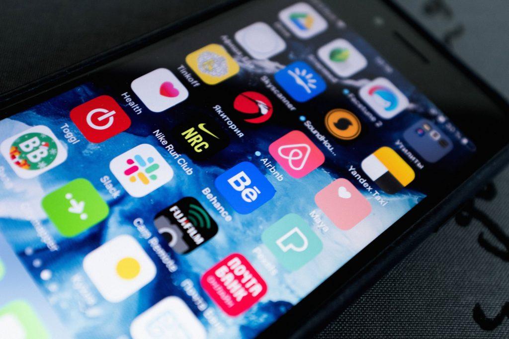 Best educational apps 2020