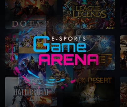 Facts And Future Of Esports Industry