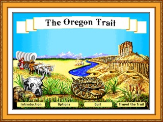 oregon trail game download windows 10