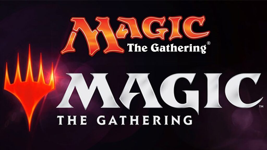 Magic The Gathering PC Game Free Full Download