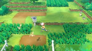 Pokemon game download for pc