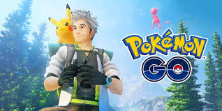 Pokemon pc game download