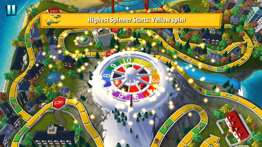 The Game Of Life 2016 Edition Free Download PC