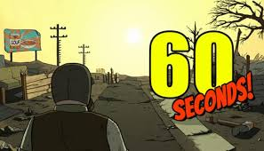 60 Seconds Game Download
