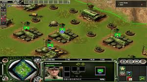 Axis And Allies PC Game Download
