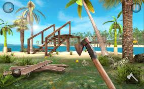 Download Raft Survival Game