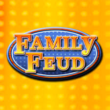 Family Feud PC Game Download