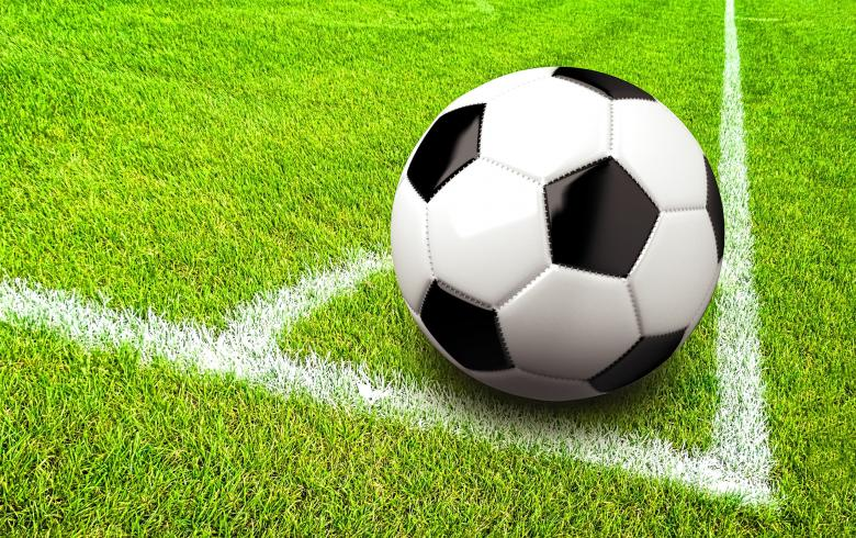 Football Predictions How to Bet and Win