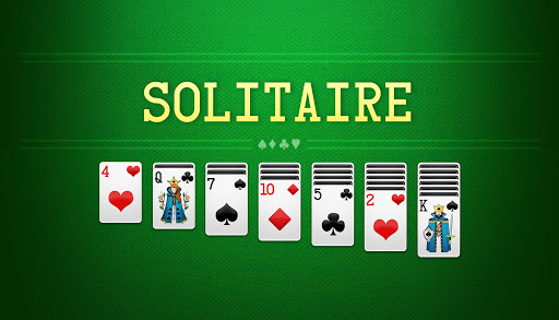 Free Classic Solitaire Download For Windows 7