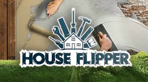 House Flipper Game Download