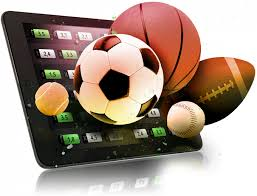 List of the best online sports betting sites
