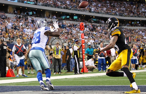 NFL Football Betting How to Bet on Games