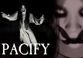 Pacify Game Download For PC