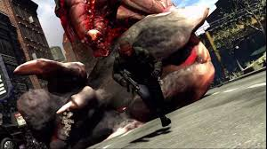 Prototype 2 Game Download