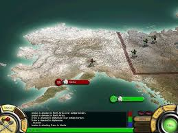 Risk PC Game Free Download Full