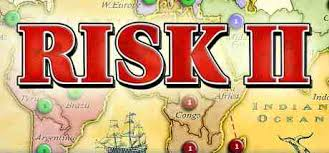 Risk PC Game Free Download Full Version