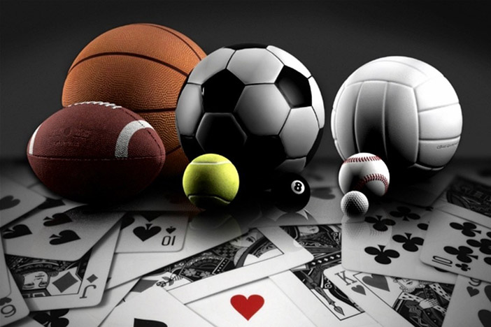 Tips on How to Win In Sports Betting