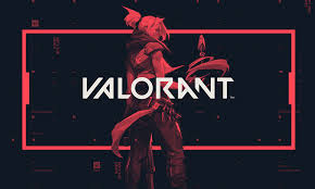 Valorant Game Download For PC