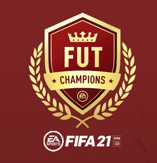What Is FUT 21 Millionaire? How It Works?