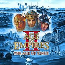 Age Of Empires 2 Download For Windows 7