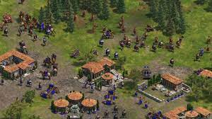 Age Of Empires 2 Full Version Free Download For Windows 7