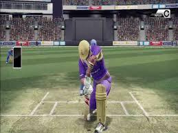 Download Don Bradman Cricket 14 PC