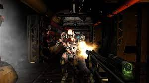 Download Alien Shooter 3