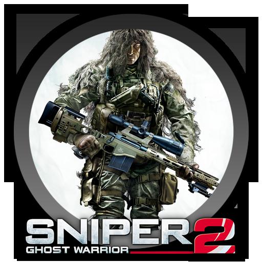 Sniper Ghost Warrior 2 Download