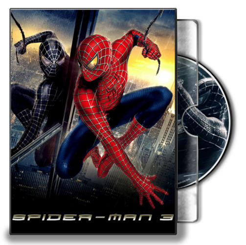 Spider Man 3 Game Download For PC