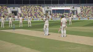 Ashes Cricket 2017 Game PC